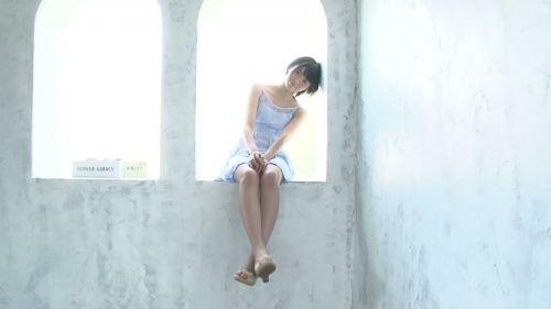 鮎川柚姫(あゆかわゆずき)お嬢様系美少女で美尻なAV女優のエロ画像 112枚 No.81