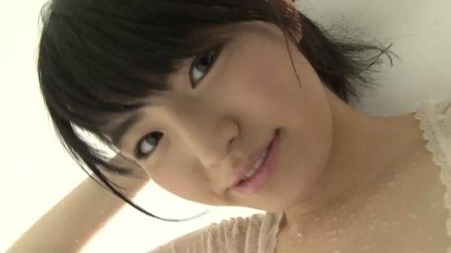 鮎川柚姫(あゆかわゆずき)お嬢様系美少女で美尻なAV女優のエロ画像 112枚 No.88