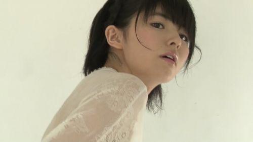 鮎川柚姫(あゆかわゆずき)お嬢様系美少女で美尻なAV女優のエロ画像 112枚 No.90
