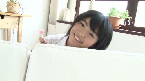 鮎川柚姫(あゆかわゆずき)お嬢様系美少女で美尻なAV女優のエロ画像 112枚 No.93