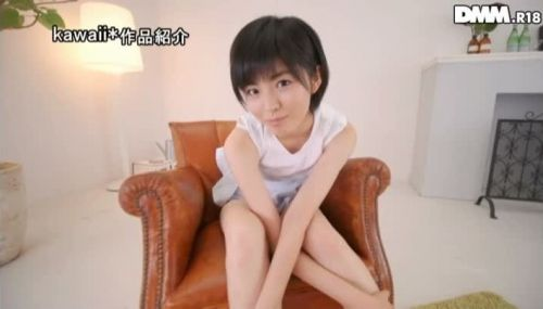 鮎川柚姫(あゆかわゆずき)お嬢様系美少女で美尻なAV女優のエロ画像 112枚 No.112