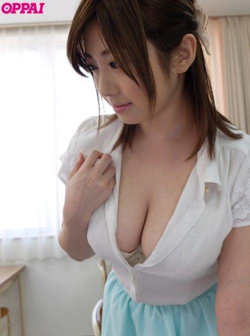 中村知恵(なかむらちえ)Hカップの爆乳パイパン人妻熟女のAV女優エロ画像 197枚 No.57