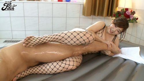 中村知恵(なかむらちえ)Hカップの爆乳パイパン人妻熟女のAV女優エロ画像 197枚 No.77