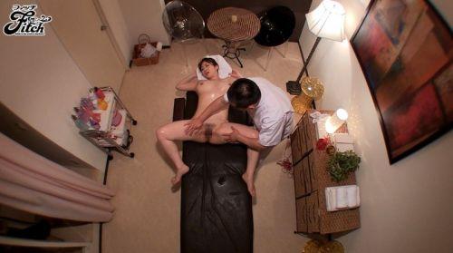 中村知恵(なかむらちえ)Hカップの爆乳パイパン人妻熟女のAV女優エロ画像 197枚 No.99
