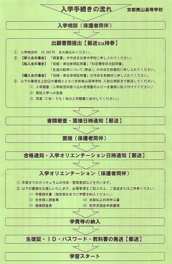 miyabu001.jpg