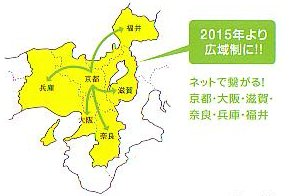 miyabu018.jpg