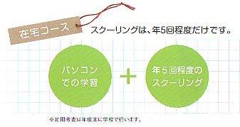 miyabu029.jpg