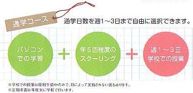 miyabu030.jpg