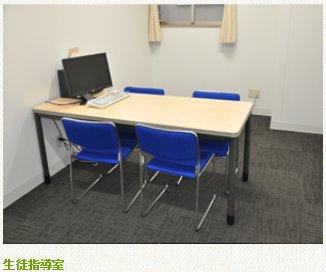 miyabu105.jpg
