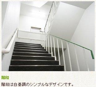 miyabu110.jpg