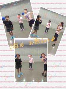 fc2blog_2016051507014947d.jpg