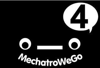 みんなのメカトロウィーゴ4s