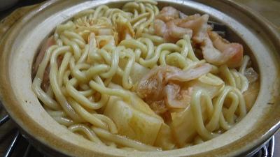 2015.12.6食事2