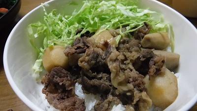 2015.12.9夕食2