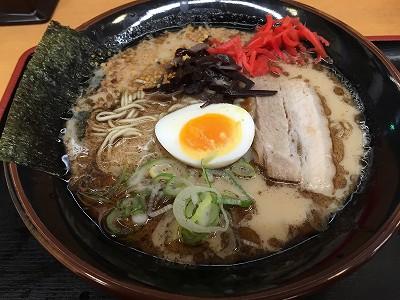 2015.12.5夕食