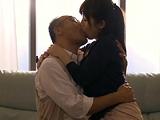 夜のサワコ:はじめてのねとられ 2 ~若妻を射止めた夫の信じられない性癖~ 美泉咲