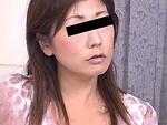 熟れすぎてごめん : 【無修正】【中出し】セックスに依存する熟女~毎日オナニー、昨夜は5発しました~ 西田聖子