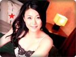 無料AVちゃんねる : 【無修正・中島京子】【中出し】テレフォンセックスの相手を呼びつけチ●ポを貪るセレブ妻