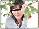 無料AVちゃんねる : 【無修正素人】【中出し】ハメ師に色んな体位でハメられイキまくるビラビラ名器のセレブ妻