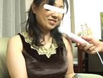 あだるとあだると : 【無修正】ムチムチ段腹の爆乳四十路妻が目隠しSEXに顔を歪ませヨガリ狂う♪