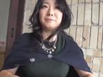 ダイスキ!人妻熟女動画 : 不倫サイトで出会った、45歳でHカップのドM熟女とホテルでハメ撮り!