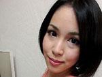 熟れすぎてごめん : 【無修正】【中出し】松涼子 極上淫ら妻