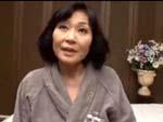 熟女動画だよ : 奧さん還暦ですか? まだよく締まるわよ!