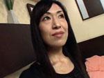 ダイスキ!人妻熟女動画 : 【無修正】長身の四十路熟女のオマ◯コをオモチャで弄くってから生ハメ!