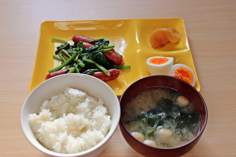 nobunobus12300833.jpg