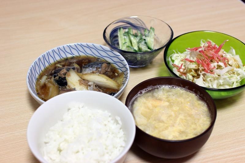 nobunobus12300836.jpg