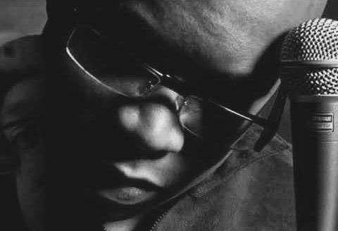 music_Jonny _Montana