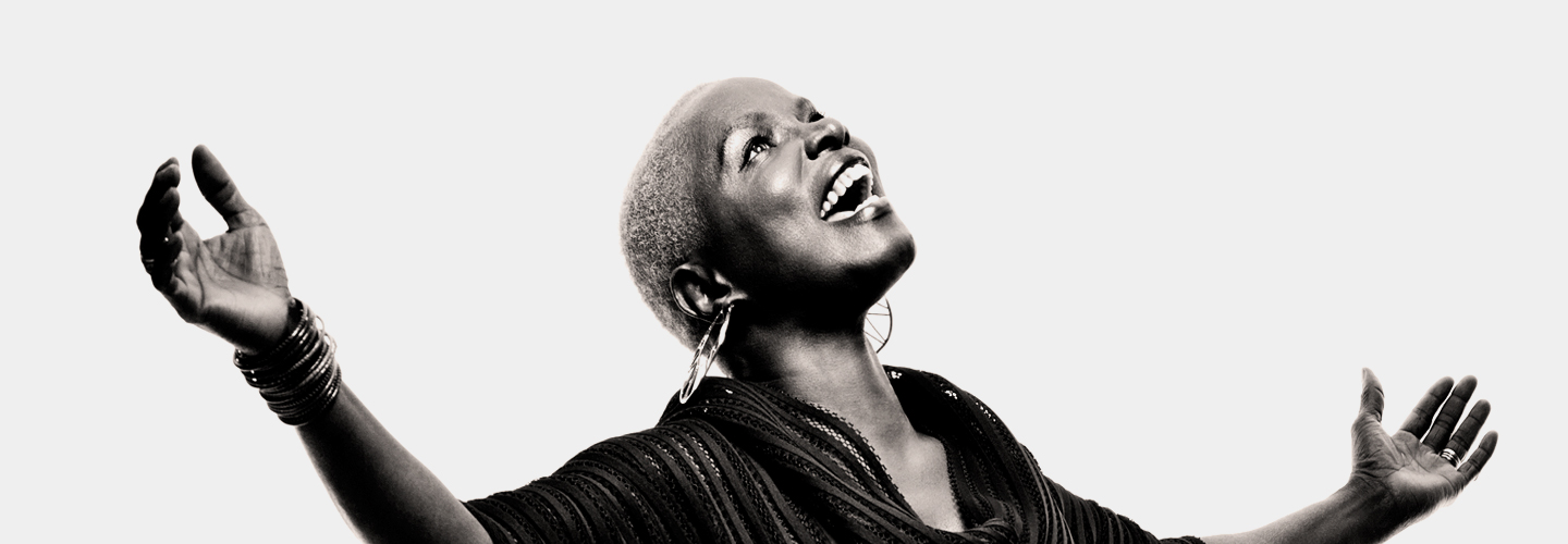 music_angelique_kidjo2