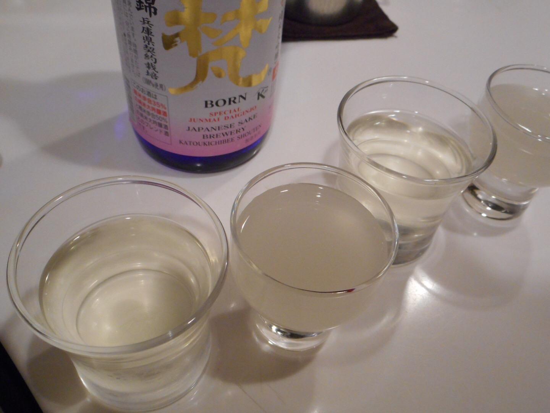 bon_hatsuyuki3.jpg