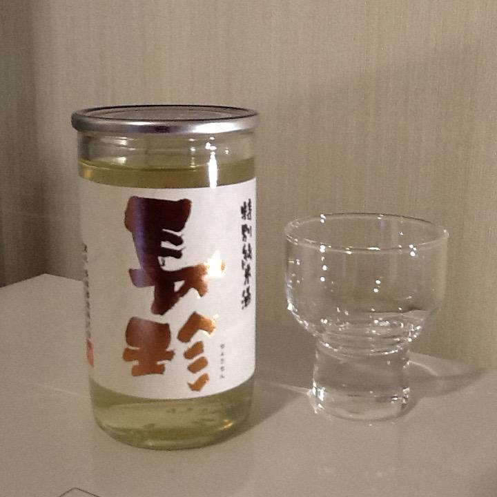 chouchin_cup1.jpg
