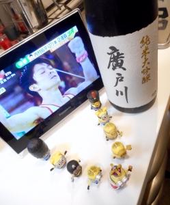 hirotogawa_jundai27by3.jpg