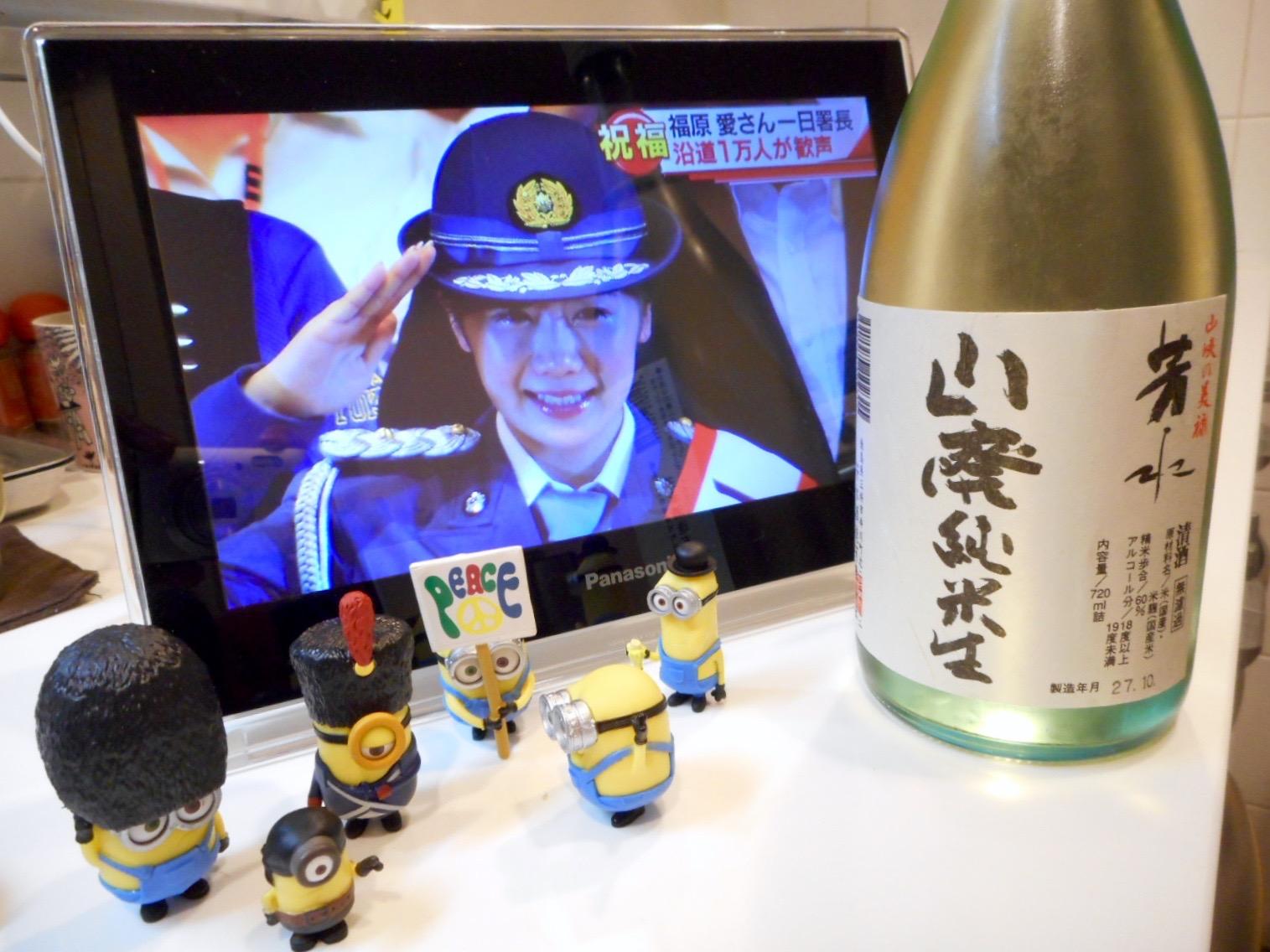 housui_yamahai_nama26by1.jpg