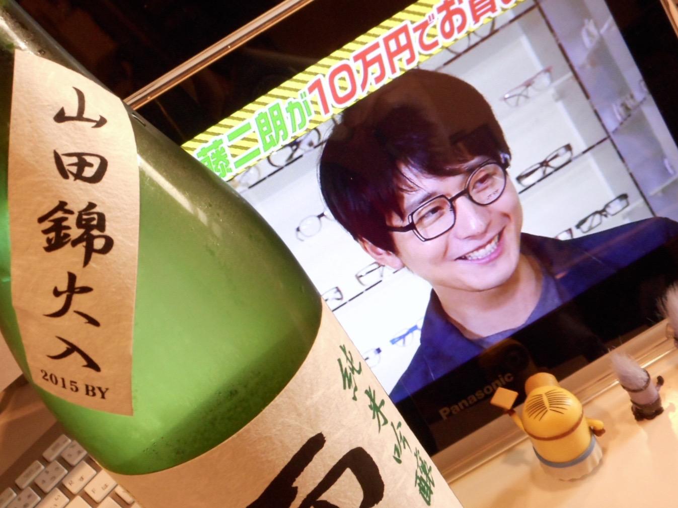 jikon_yamada_hiire3.jpg