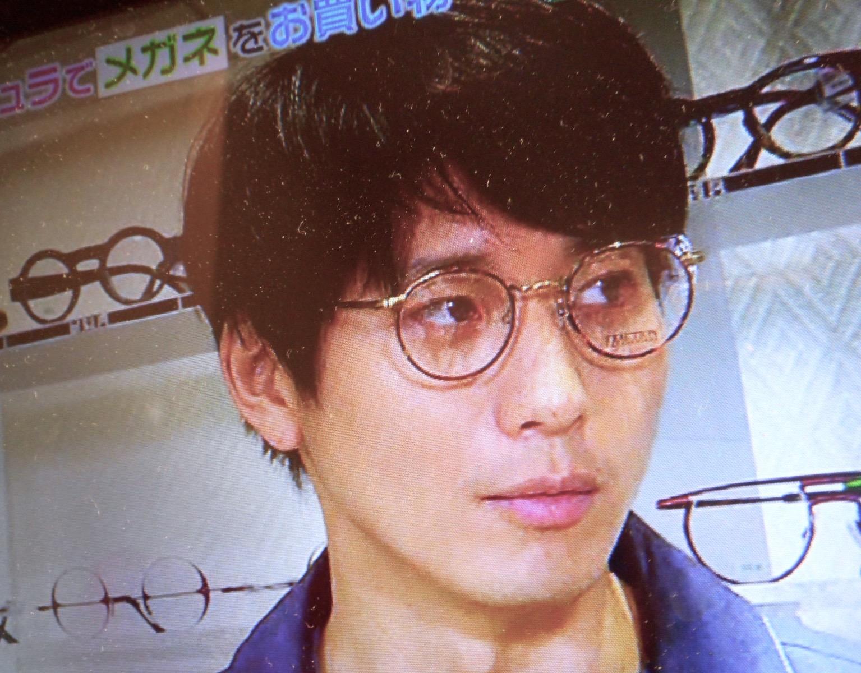 jikon_yamada_hiire5.jpg