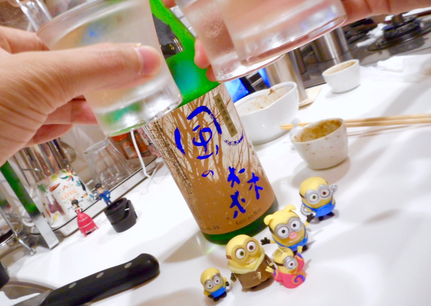 kazenomori_ikakitori_omachi80_27by1.jpg