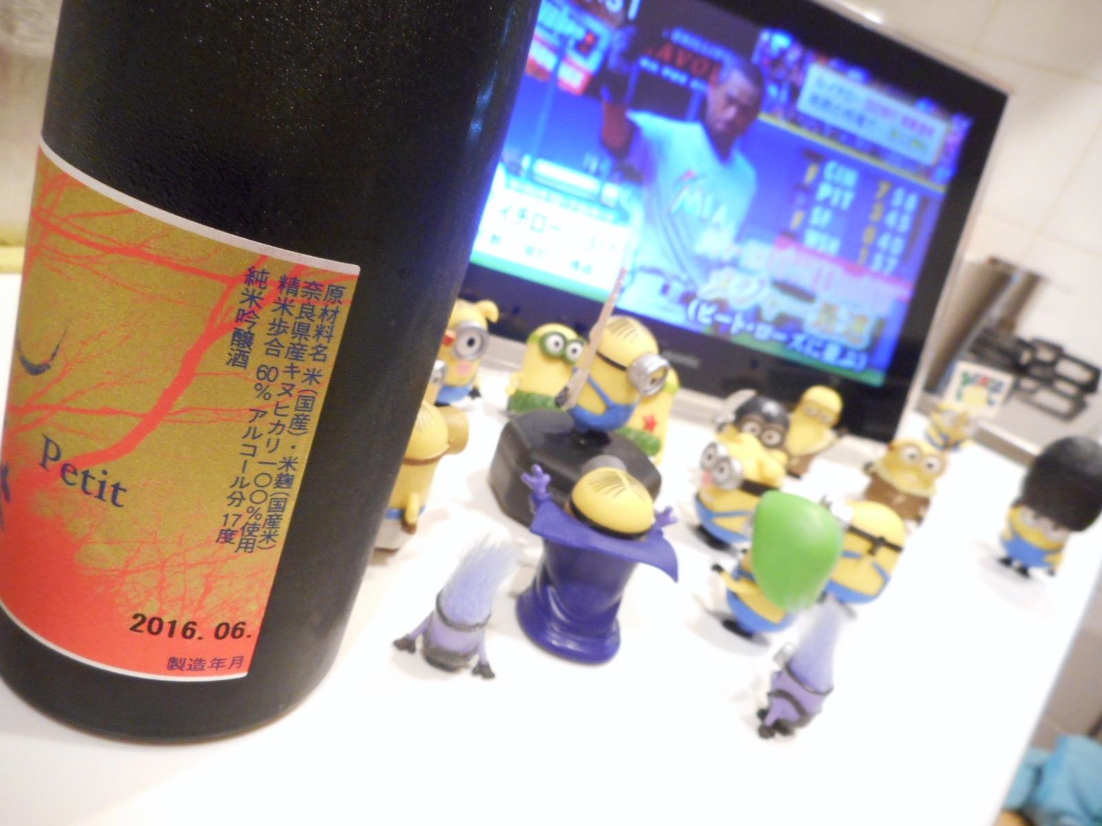 kazenomori_kinuhikari60_27by3.jpg