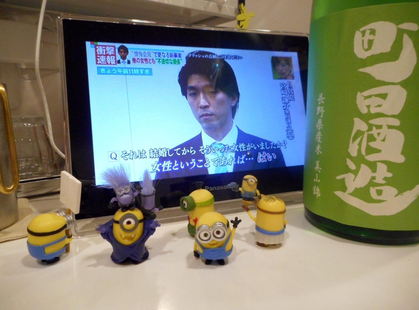 machidashuzou_jikazui_miyama3.jpg