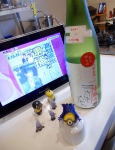mienishiki_jungin_nakadori_origarami_nama3.jpg