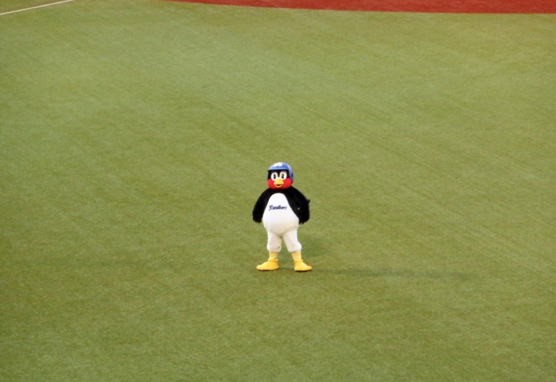 miwazakura_senbon_daiginjo_nama4.jpg
