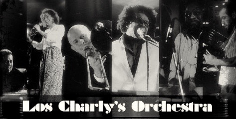 music_los_charlys_orchestra.jpg