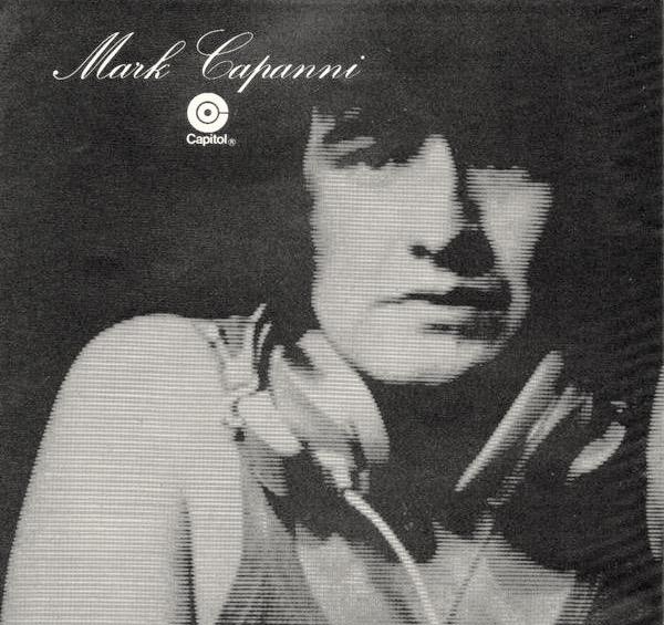music_mark_capanni.jpg