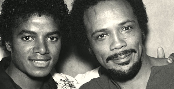 music_michael_jackson_quincy_jones1.jpg