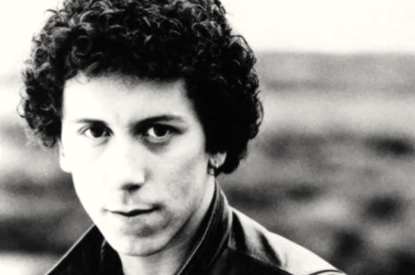 music_paul_hardcastle2.jpg