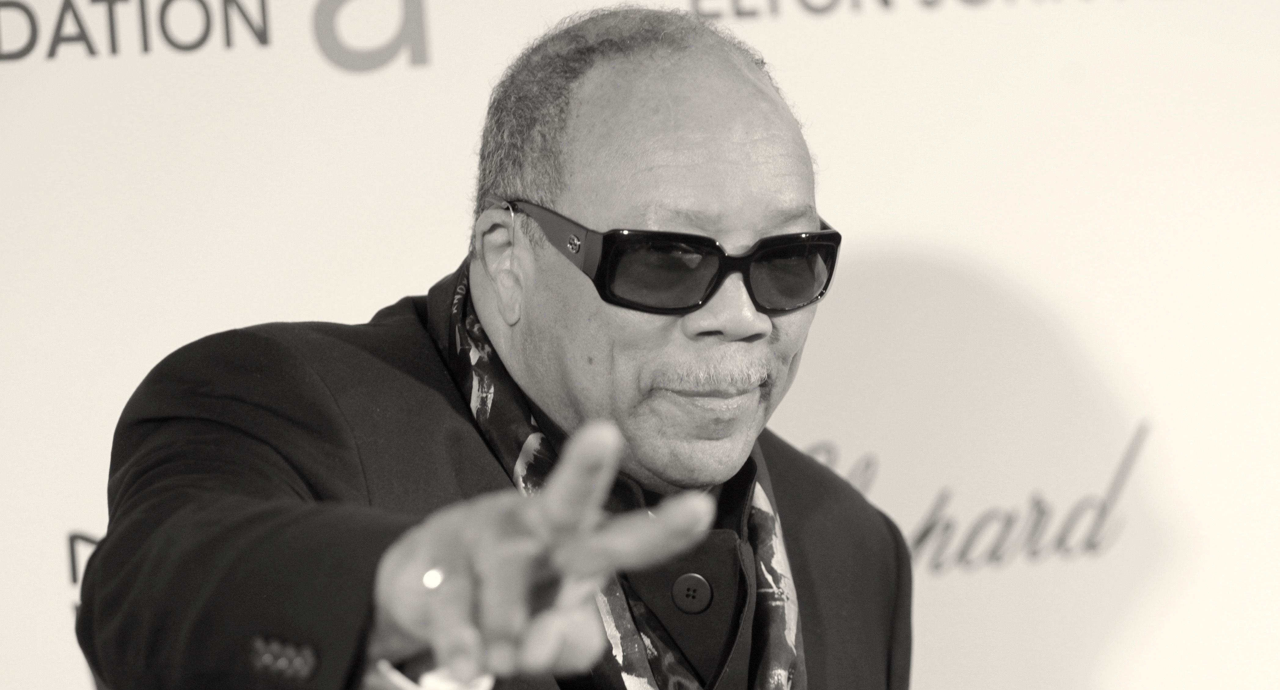 music_quincy_jones1.jpg