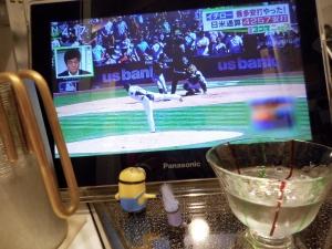shinomine_jundai_omachi_hiire8.jpg