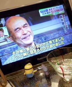shinomine_jundai_omachi_hiire9.jpg
